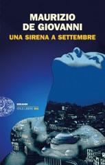 Una Sirena a Settembre