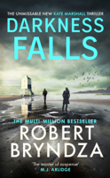 Download and Read Online Darkness Falls