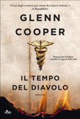 Il tempo del diavolo Book Cover