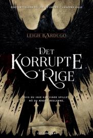 Six of Crows 2 - Det korrupte rige PDF Download