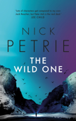 The Wild One Book Cover