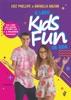 O Lado Kids Fun Da Vida