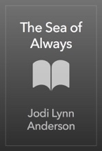 The Sea Of Always
