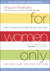 For Women Only Revised And Updated Edition