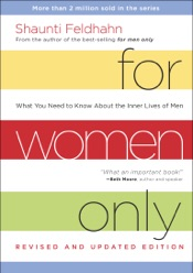 Download For Women Only, Revised and Updated Edition