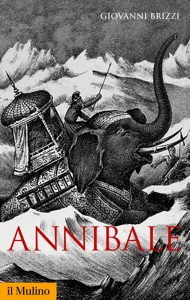 Annibale Book Cover