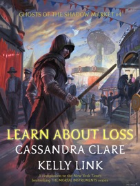 Learn About Loss PDF Download