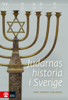 Carl Henrik Carlsson - Judarnas historia i Sverige bild
