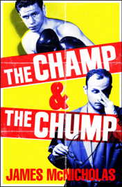 The Champ & The Chump