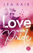 Download and Read Online Love with Pride