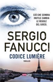 Download Codice Lumière