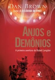 Anjos e demônios PDF Download