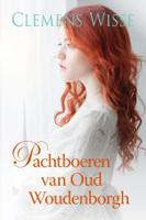 Download and Read Online Pachtboeren van Oud Woudenborgh