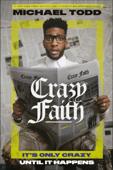 Download Crazy Faith ePub | pdf books
