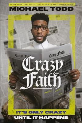 Crazy Faith