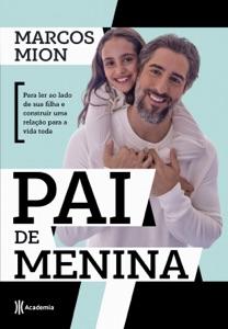 Pai de menina Book Cover