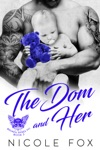 The Dom And Her