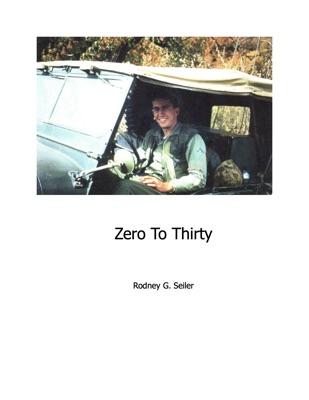 Zero to Thirty