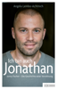 Angela Lembo-Achtnich & Jonny Fischer - Ich bin auch Jonathan Grafik