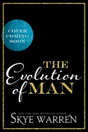 The Evolution of Man PDF Download