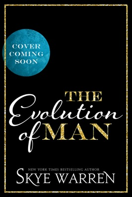The Evolution of Man pdf Download