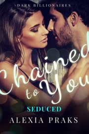 Chained to You: Seduced PDF Download