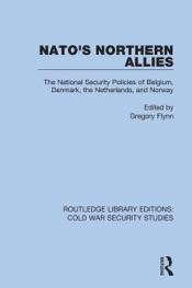 Download NATO's Northern Allies