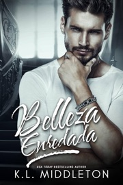 Belleza Enredada PDF Download