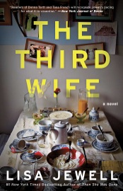 The Third Wife - Lisa Jewell by  Lisa Jewell PDF Download