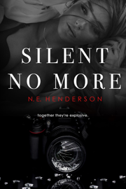 Silent No More - N. E. Henderson book summary