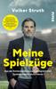 Volker Struth - Meine Spielzüge Grafik
