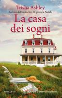 La casa dei sogni book cover