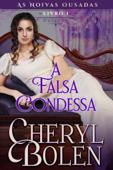 A Falsa Condessa Book Cover