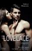 Lovelace : l'interdit - Isabella Mikaelson