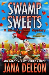 Download Swamp Sweets