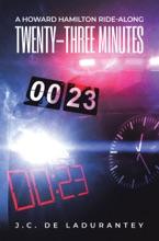 Twenty-Three Minutes