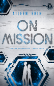 Download and Read Online On Mission