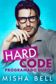 Hard Code: Programado duro