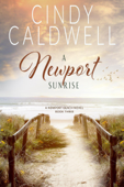 Download and Read Online A Newport Sunrise