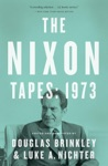 The Nixon Tapes 1973