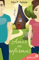 Download Amor en reformas ePub | pdf books