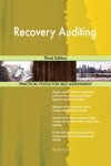 Recovery Auditing Third Edition