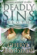 Deadly Sins: Sloth, Sloane Monroe Stories #1