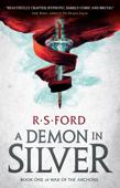 A Demon in Silver