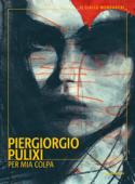 Download and Read Online Per mia colpa