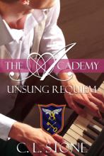 Unsung Requiem