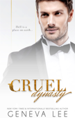 Download and Read Online Cruel Dynasty