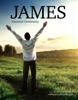 James - Practical Christianity