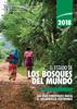 OrganizaciГіn de las Naciones Unidas para la AlimentaciГіn y la Agricultura - 2018 El estado de los bosques del mundo: Las vГas forestales hacia el desarrollo sostenible ilustraciГіn