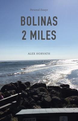 Bolinas 2 Miles